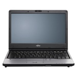 "fujitsu lifebook s762 (core i5 3210m 2500 mhz/13.3""/1366x768/4096mb/128gb/dvd-rw/wi-fi/bluetooth/win 8 64)"