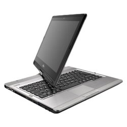 "fujitsu lifebook t902 (core i7 3520m 2900 mhz/13.3""/1600x900/8192mb/500gb/dvd-rw/intel hd graphics 4000/wi-fi/bluetooth/3g/win 8 pro 64)"