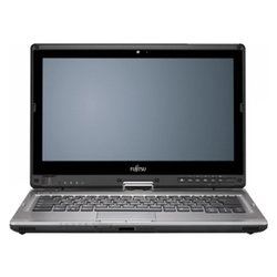 "Fujitsu LIFEBOOK T902 (Core i5 3320M 2600 Mhz/13.3""/1600x900/4096Mb/500Gb/DVD-RW/Wi-Fi/Bluetooth/Win 7 Pro 64)"