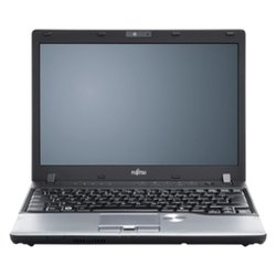 "fujitsu lifebook p702 (core i5 3210m 2500 mhz/12.1""/1280x800/4096mb/500gb/dvd нет/intel hd graphics 4000/wi-fi/bluetooth/win 8 pro 64)"