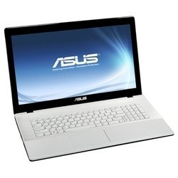 "asus x75vd (core i3 3110m 2400 mhz/17.3""/1600x900/6144mb/1000gb/dvd-rw/nvidia geforce gt 610m/win 8)"