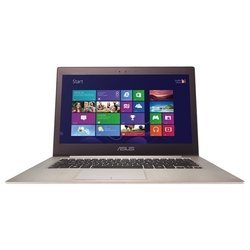 "asus zenbook ux42vs (core i5 3317u 1700 mhz,14"",1366x768,4096mb,524gb,dvd-rw,nvidia geforce gt 645m,wi-fi,bluetooth,win 8 64) серебристый"