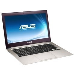 "asus zenbook ux32a (core i3 2367m 1400 mhz/13.3""/1366x768/4096mb/320gb/dvd нет/intel hd graphics 4000/wi-fi/bluetooth/win 8)"