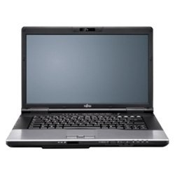 "Fujitsu LIFEBOOK E752 (Core i5 3210M 2500 Mhz/15.6""/1366x768/4096Mb/500Gb/DVD-RW/Intel HD Graphics 4000/Wi-Fi/Bluetooth/Win 8 Pro 64)"