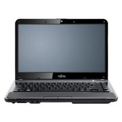 "fujitsu lifebook lh532 (core i3 3110m 2400 mhz/14""/1366x768/2048mb/500gb/dvd-rw/nvidia geforce gt 620m/wi-fi/bluetooth/win 8 64)"