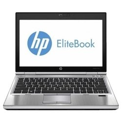 "hp elitebook 2570p (c0k30ea) (core i5 3210m 2500 mhz/12.5""/1366x768/4096mb/320gb/dvd-rw/wi-fi/bluetooth/win 8 pro 64)"