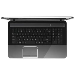 "toshiba satellite l870-dcs (core i5 3210m 2500 mhz/17.3""/1600x900/4096mb/500gb/dvd-rw/wi-fi/bluetooth/win 8 pro 64)"