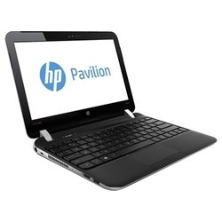 "hp pavilion dm1-4400sr (e2 1800 1700 mhz/11.6""/1366x768/4096mb/500gb/dvd ���/wi-fi/bluetooth/win 8 64)"
