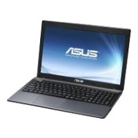 "asus k55dr (a6 4400m 2700 mhz/15.6""/1366x768/4096mb/500gb/dvd-rw/amd radeon hd 7470m/wi-fi/bluetooth/win 8)"