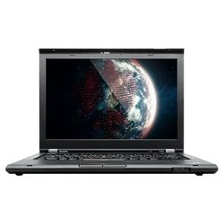 "lenovo thinkpad t430s (core i5 3210m 2500 mhz/14.0""/1600x900/8192mb/750gb/dvd-rw/nvidia quadro nvs 5200m/wi-fi/bluetooth/win 8 pro 64)"