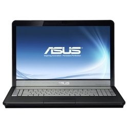 "asus n75sl (core i5 2450m 2500 mhz/17.3""/1920x1080/6144mb/750gb/dvd-rw/nvidia geforce gt 635m/wi-fi/bluetooth/dos)"
