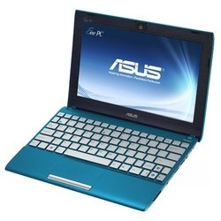 "asus eee pc 1025ce (atom n2800 1860 mhz/10.1""/1024x600/2048mb/500gb/dvd нет/intel gma 3650/wi-fi/bluetooth/win 7 hb 64)"