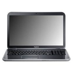 "dell inspiron 5720 (core i3 3110m 2400 mhz/17.3""/1600x900/4096mb/500gb/dvd-rw/wi-fi/bluetooth/win 8 64)"