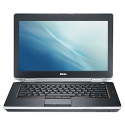 "dell latitude e6420 (core i7 2670qm 2200 mhz/14.0""/1366x768/8192mb/500gb/dvd-rw/wi-fi/bluetooth/win 7 pro 64)"