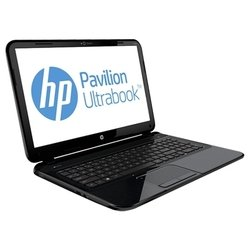 "hp pavilion 15-b156er (core i3 3227u 1900 mhz/15.6""/1366x768/4096mb/352gb/dvd нет/wi-fi/bluetooth/win 8 64)"