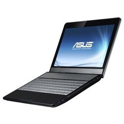 "asus n45sf (core i5 2430m 2400 mhz/14""/1366x768/4096mb/750gb/dvd-rw/nvidia geforce gt 555m/wi-fi/bluetooth/dos)"