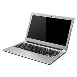 "acer aspire v5-471g-33224g50ma (core i3 3227u 1900 mhz/14""/1366x768/4096mb/500gb/dvd-rw/wi-fi/bluetooth/win 8 64)"