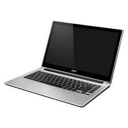 "acer aspire v5-471pg-33224g50ma (core i3 3227u 1900 mhz/14""/1366x768/4096mb/500gb/dvd-rw/wi-fi/bluetooth/win 8 64)"