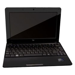 "iru intro 104 (atom n570 1660 mhz/10.1""/1024x600/2048mb/160gb/dvd нет/intel gma 3150/wi-fi/bluetooth/win 7 starter)"