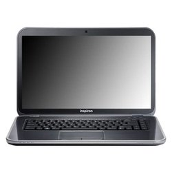 "dell inspiron 5520 (core i3 2370m 2400 mhz/15.6""/1366x768/4096mb/500gb/dvd-rw/intel hd graphics 3000/wi-fi/bluetooth/win 8)"