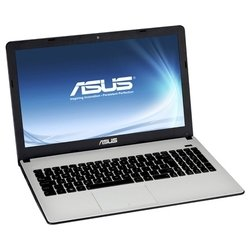 "asus x501u (e2 1800 1700 mhz/15.6""/1366x768/4096mb/320gb/dvd нет/amd radeon hd 7340m/wi-fi/win 8)"