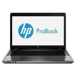 "hp probook 4740s (h5k40ea) (core i5 3230m 2600 mhz/17.3""/1600x900/6144mb/750gb/blu-ray/wi-fi/bluetooth/win 8 pro 64)"
