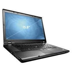 "lenovo thinkpad w530 (core i7 3610qm 2300 mhz/15.6""/1366x768/4096mb/500gb/dvd-rw/nvidia quadro k1000m/wi-fi/bluetooth/win 7 pro 64)"