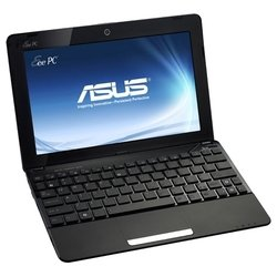 "ASUS Eee PC 1011CX (Atom N2600 1600 Mhz/10.1""/1024x600/2048Mb/320Gb/DVD нет/Wi-Fi/Bluetooth/Без ОС)"