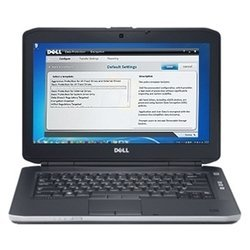 "dell latitude e5430 (core i5 3320m 2600 mhz/14""/1366x768/4096mb/500gb/dvd-rw/intel hd graphics 4000/wi-fi/bluetooth/linux)"