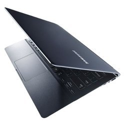 "samsung 900x3c (core i5 3317u 1700 mhz/13.3""/1600x900/4096mb/128gb/dvd нет/intel hd graphics 4000/wi-fi/bluetooth/win 8 64)"