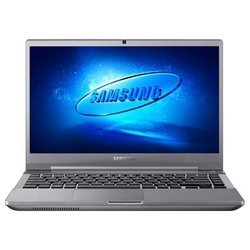 """Samsung 700Z5C (Core i5 3210M 2500 Mhz/15.6""""/1600x900/6144Mb/516Gb/DVD-RW/NVIDIA GeForce GT 640M/Wi-Fi/Bluetooth/Win 8 64)"""