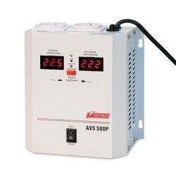 Powerman AVS 500P (�����)