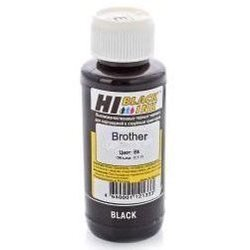 ������������� ������� ��� ��������� Brother (Hi-Color Ink 1507010392U) (������) (100 ��)