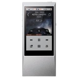 astell&kern ak jr 64gb