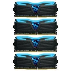 Geil GLB416GB3000C16QC