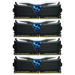 Geil GLW416GB3000C16QC