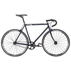 Fuji Bikes Classic Track (2015)