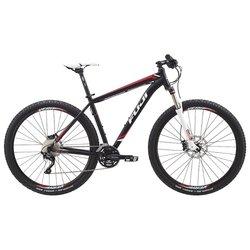 Fuji Bikes Nevada 29 1.1 (2015)