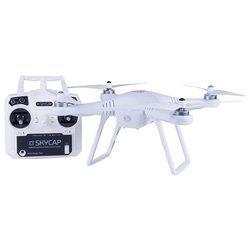 Pilotage Skycap noCam RC18399