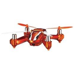 Pilotage Skycap Micro Orange RC18167