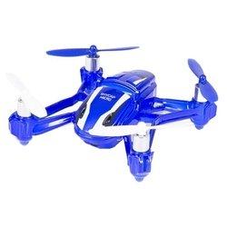 Pilotage Skycap Micro Blue RC18168