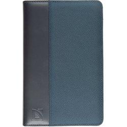 Универсальный чехол-подставка для планшета 10.1 (Defender Zooty uni 26051) (синий)