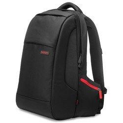 """Рюкзак для ноутбука 15"""" Spigen Klasden 3 (SGP11360) (черный)"""