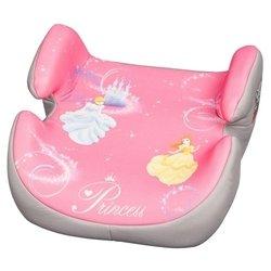 Nania Topo Comfort FST Disney (���������)