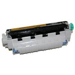 Фьюзер для HP LaserJet 4250, 4350 (RM1-1083) (в сборе)