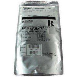 Девелопер для Ricoh Aficio 3025, 3030, 1500, 1900, 1600, 2000 (888224 B1219645)