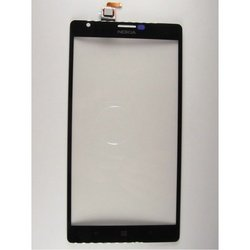 Тачскрин для Nokia Lumia 1520 (70181) (черный)