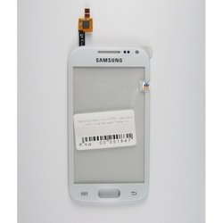 ��������� �������� ��� samsung galaxy ace 2 i8160 (51847) (�����)