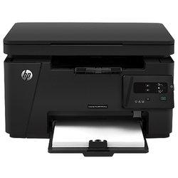 HP LaserJet Pro M125ra RU (CZ177A#ACB)