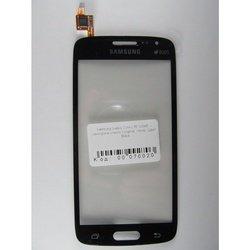 Тачскрин для Samsung Galaxy Core LTE G386F (70020) (черный)